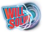 will solvit logo